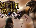 Myth Wars