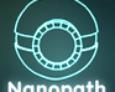 NanoPath