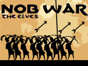 Nob War The Elves