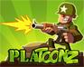 Platoonz