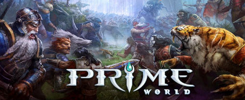 Prime World at BORPG.com