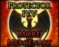 Protector IV V