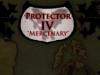 Protector 4 Mercenary