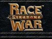 Race War Kingdoms