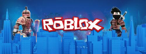 Roblox at Bestonlinerpggames.com
