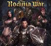 Rodinia War