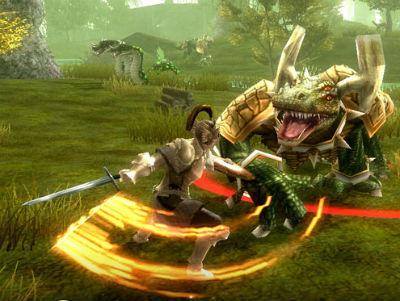 Rodinia War game at Bestonlinerpggames.com