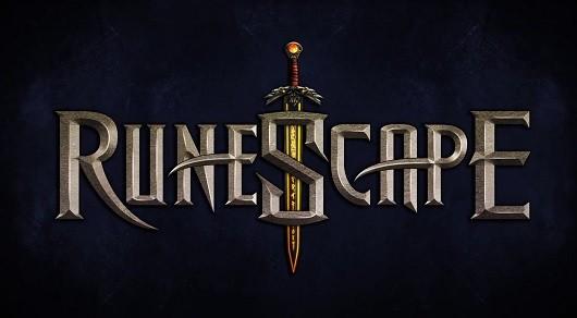 Runescape at BORPG.com