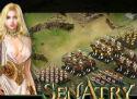 Senatry