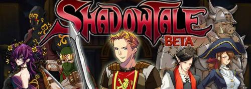 Shadowtale at BORPG.com