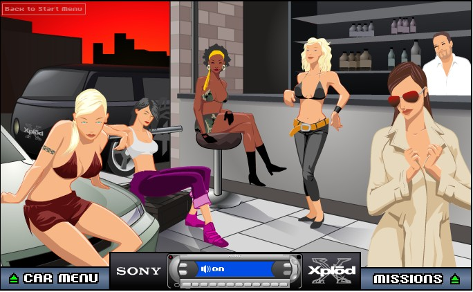 sim-adult-games-pantyhose-links