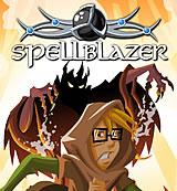 Spellblazer