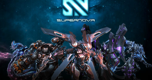 supernova play the game picture bestonlinerpggames