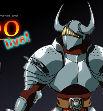 Tactics 100 Live