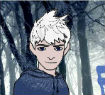 Talk To Jack Frost