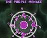Tentacle Wars The Purple Menace