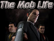 The Mob Life