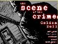 Scene of the Crime GD
