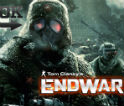 Tom Clancy EndWar Online