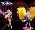 Touch Dance