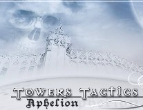 Towers Tactics Aphelion