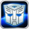 Transformers IOS