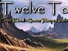 Twelve Towers
