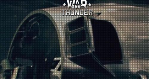 War Thunder game at BORPG.com