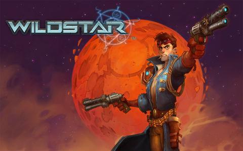 WildStar game at Bestonlinerpggames.com