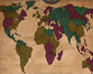 World Rebellion II