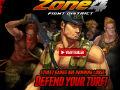 Zone4